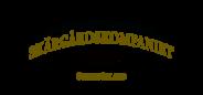 Skärgårdskompaniet